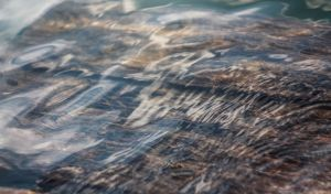water-brook-stream-river-large.jpg