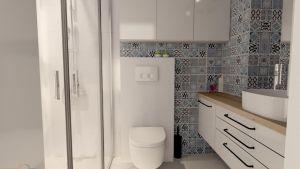 łazienka_janusz_p3_1.jpg