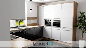 wizualizacje_mebli_kuchennych_koncept3d_10.jpg