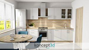 wizualizacje_mebli_kuchennych_koncept3d_24.jpg