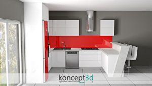 wizualizacje_mebli_kuchennych_koncept3d_27.jpg