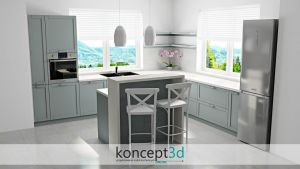 wizualizacje_mebli_kuchennych_koncept3d_29.jpg