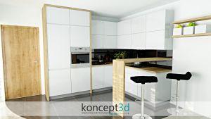 wizualizacje_mebli_kuchennych_koncept3d_3.jpg
