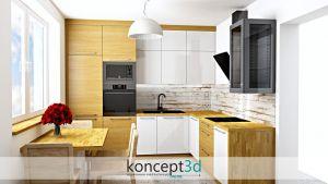 wizualizacje_mebli_kuchennych_koncept3d_31.jpg