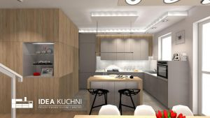 Kuchnia-Lipków3-styl-nowoczesny-www.ideakuchni.pl-1_44754_20200515_100921.jpg