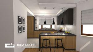 Kuchnia-Piastów-styl-nowoczesny-www.ideakuchni.pl-1_44754_20200515_100933.jpg