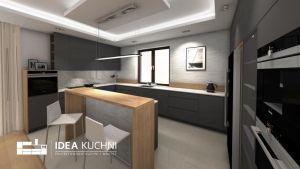 Kuchnia-i-salon-Chotomów-styl-nowoczesny-www.ideakuchni.pl-19_44754_20200515_100917.jpg
