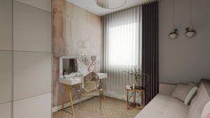Villa_Moderno_10_Pokój_1_1_44401_20200512_075404.jpg