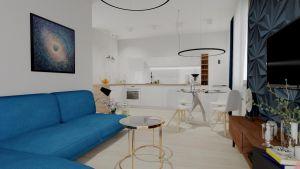 Villa_Moderno_10_Salon_2_4_44401_20200512_075927.jpg