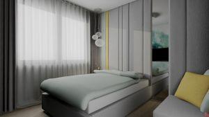 Villa_Moderno_10_Sypialnia_2_2_44401_20200512_081025.jpg