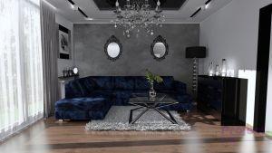 Wujek_salon_weersja2_5_44311_20200512_111953.jpg