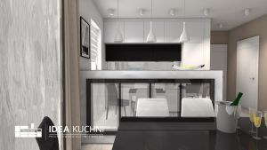 kuchnia-i-salon-lipkow-kuchnia-biala-kuchnia-nowoczesna-styl-glamour-kuchnia-z-mdf1_44754_20200515_100921.jpg