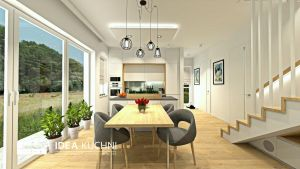 kuchnia-i-salon-zielonki-kuchnia-biala-kuchnia-nowoczesna-kuchnia-z-mdf-tynk-strukturalny-za-tv2_44754_20200515_095534.jpg
