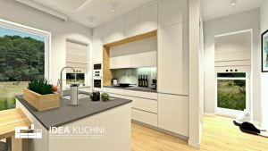 kuchnia-i-salon-zielonki-kuchnia-biala-kuchnia-nowoczesna-kuchnia-z-mdf-tynk-strukturalny-za-tv4_44754_20200515_095535.jpg