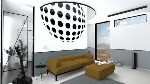 mieszkanie_SC_recover_28_25736_20200518_031626.jpg
