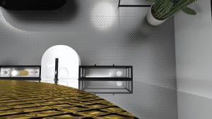 mieszkanie_SC_recover_35_25736_20200517_071220.jpg