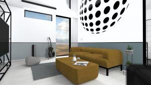 mieszkanie_SC_recover_7_25736_20200518_031625.jpg