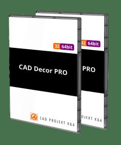 CAD Decor PRO 2