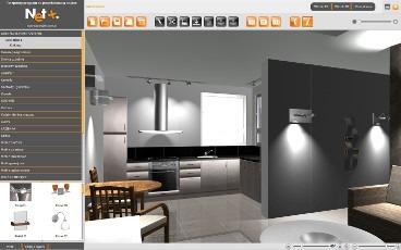 Darmowy Program Do Projektowania On Line Wnetrz Domu Mieszkan