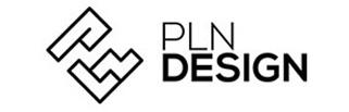 plndesign