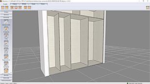 msw_rysowanie-szafy-prostej1