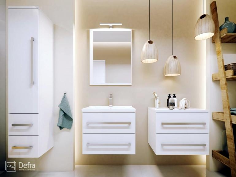 kolekcja GRANADA white