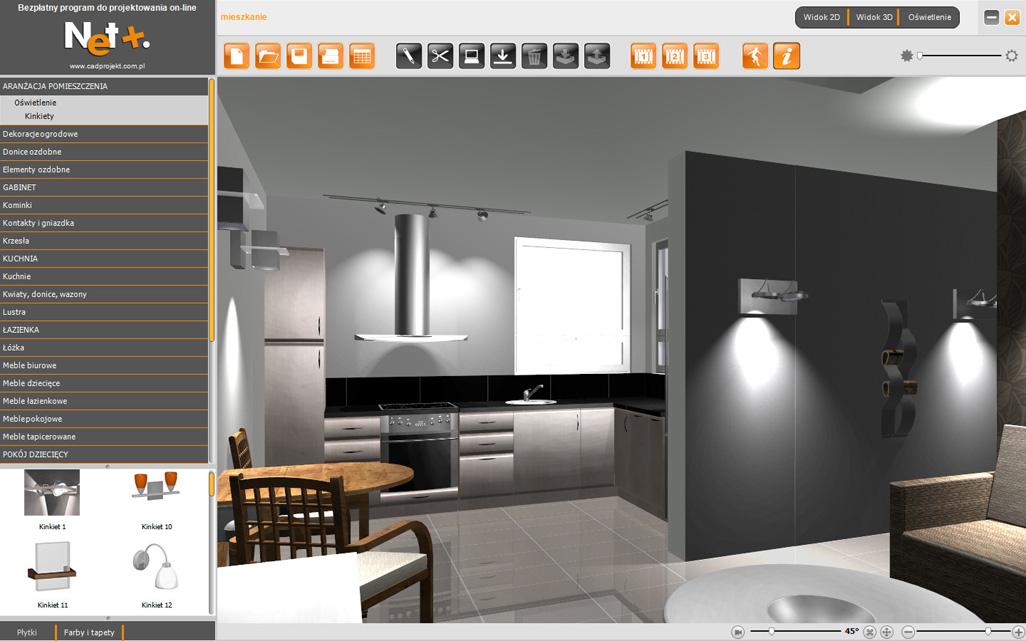 net_mieszkanie1