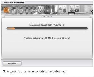 3-instalator programow