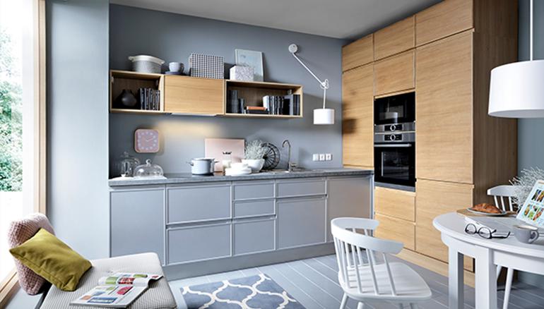 Nowości W Bazie Senso Kitchen Od Brw Cad Projekt Ka