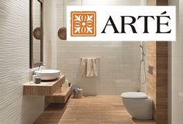 wnetrze Ceramika ARTE_ARAN-Blanca-STR MINI