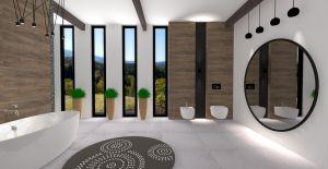 łazienka1_6.jpg