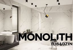 Monolith mini