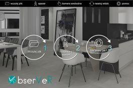 observer_akt