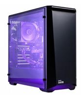 x-kom G4M3R 500 2070