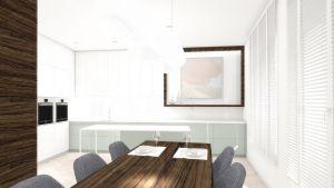 One-Home-dm-salon-4.jpg