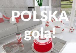 Polska Gola_0_3a