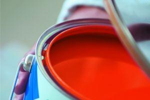farby Sigma w module farb w cad decor pro