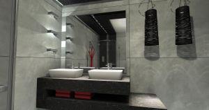 łazienka_II_3.jpg