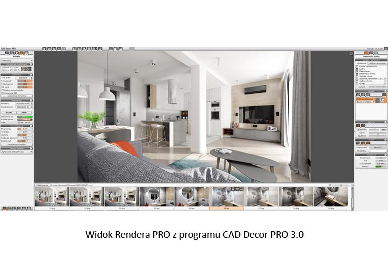 300 Odważnych Z Cad Decor Pro Cad Projekt Ka