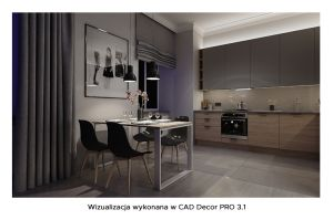 premiera CAD Decor PRO 3.1, CAD Decor 3.1 i CAD Kuchnie 7.1