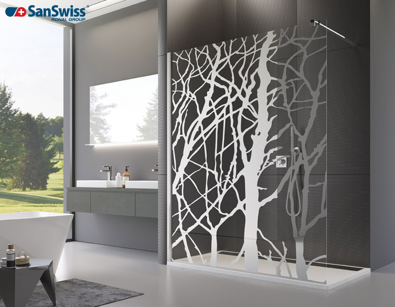 cadprojekt-pdt4p-dekor-drzewo