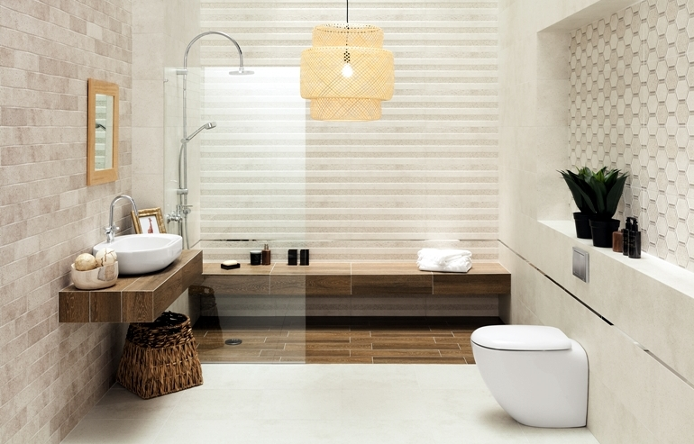 Ceramika Arte Sztuka Projektowania łazienek Cad Projekt Ka