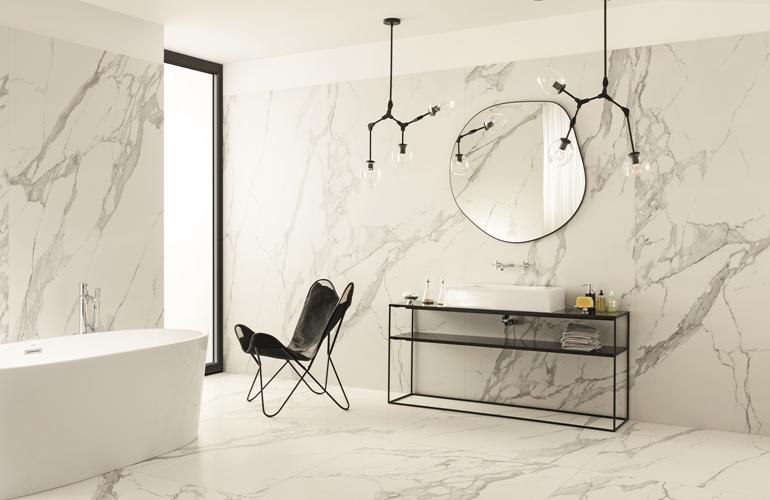 ARAN-Specchio-Carrara-1