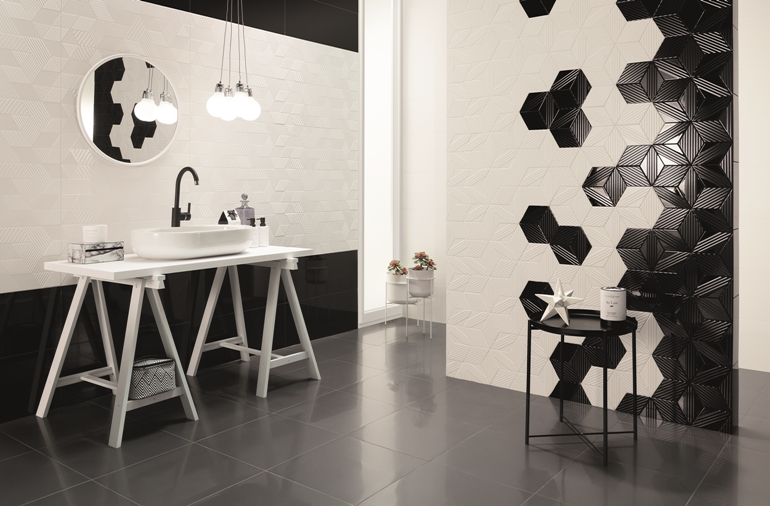 ARAN-Colour-Black-White-Hex