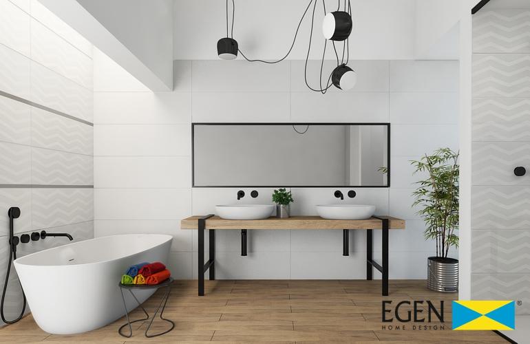 Slider EGEN 2019 001 770x500px