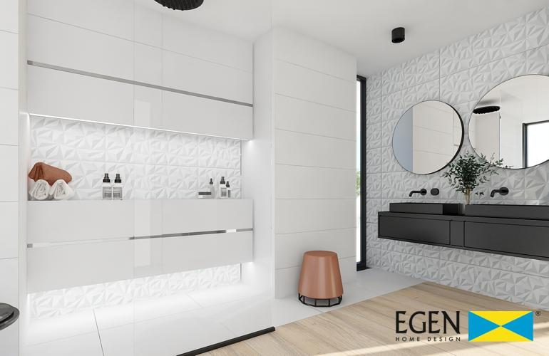 Slider EGEN 2019 005 770x500px