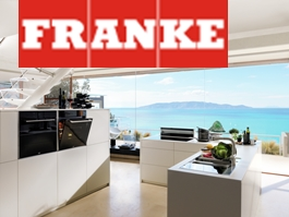 franke mini