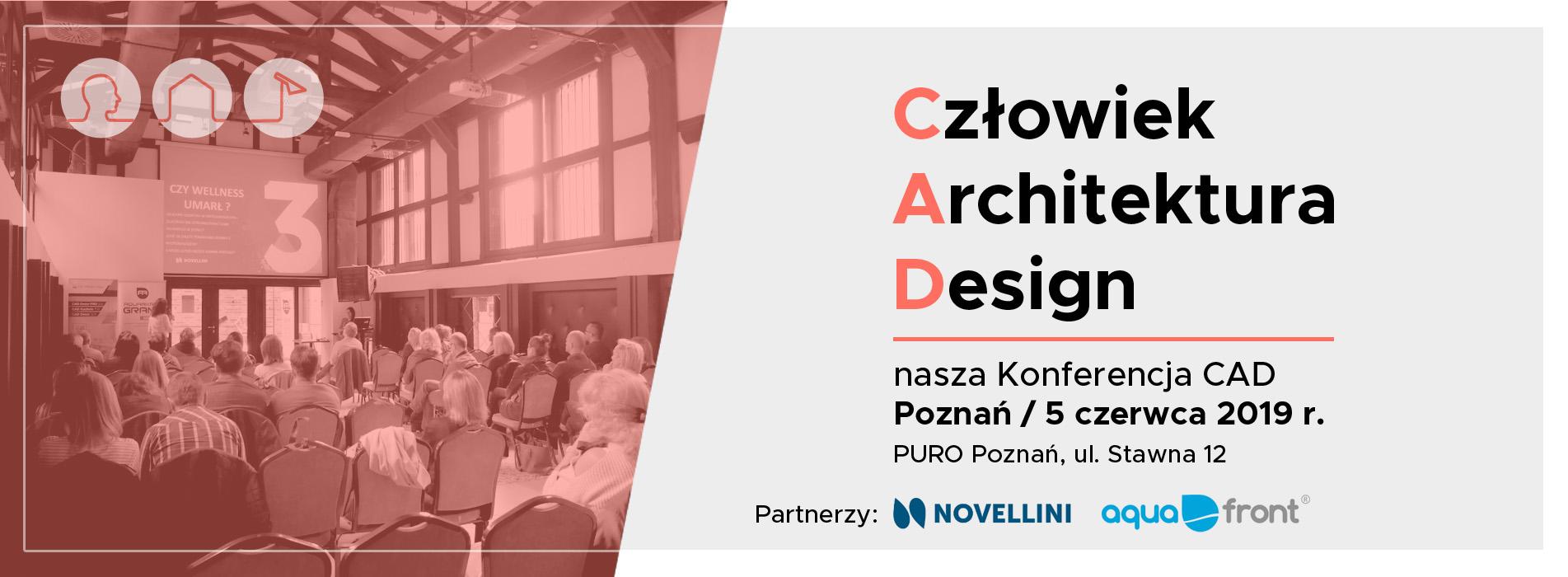 slider_konferencja_Poznan