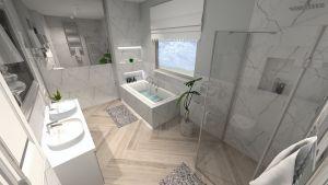 łazienki_Olga_37.jpg