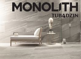 monolith mini 2